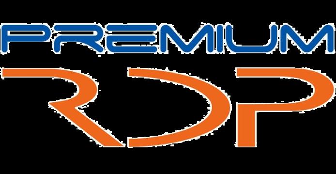 Premium RDP Coupons and Promo Code