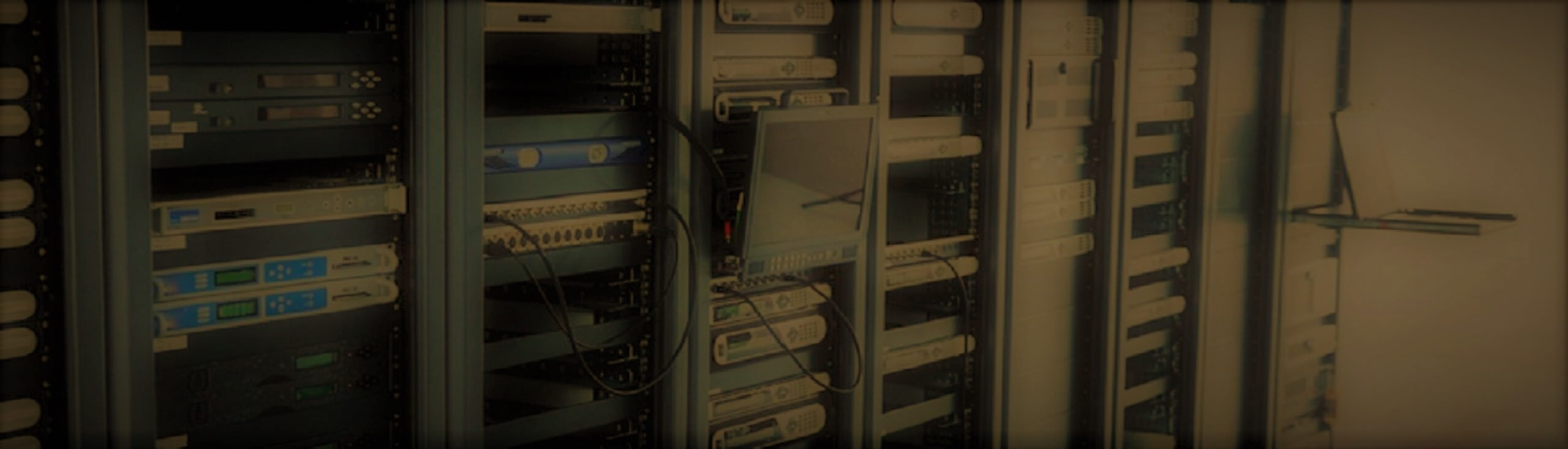 Premium Rdp I Vps I Dedicated Servers I Cloud Solutions Vps From 1 Per Month Worldwide Locations