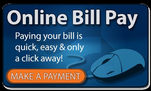 Premium RDP Online Invoice Payment